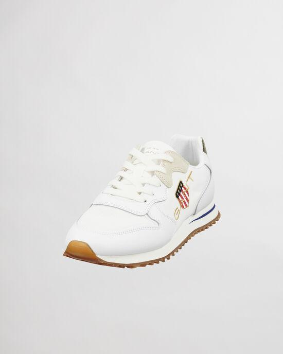 Beja Sneaker