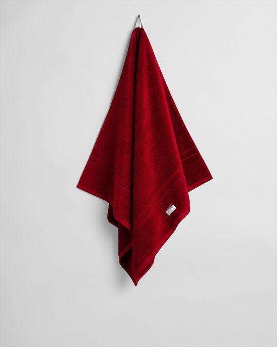 Premium Handtuch 50 x 100