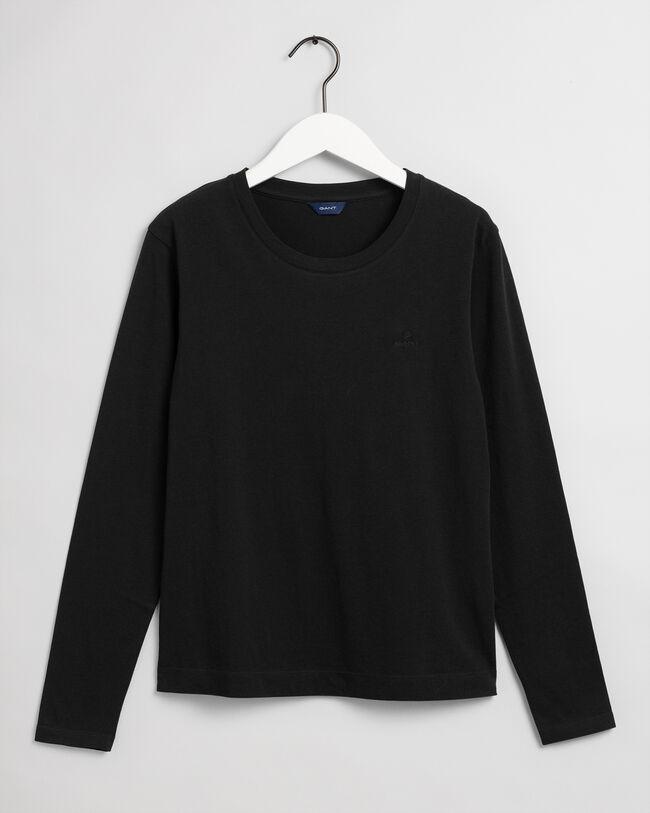 Original Langarm-T-Shirt
