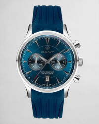 Spencer Armbanduhr