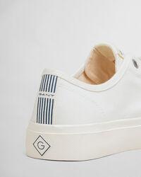 Zanara Sneaker