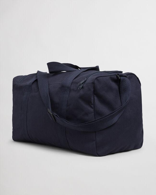 Archive Shield Duffle Bag
