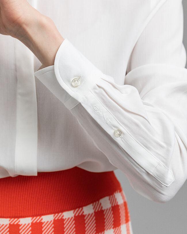 Leichte Bluse