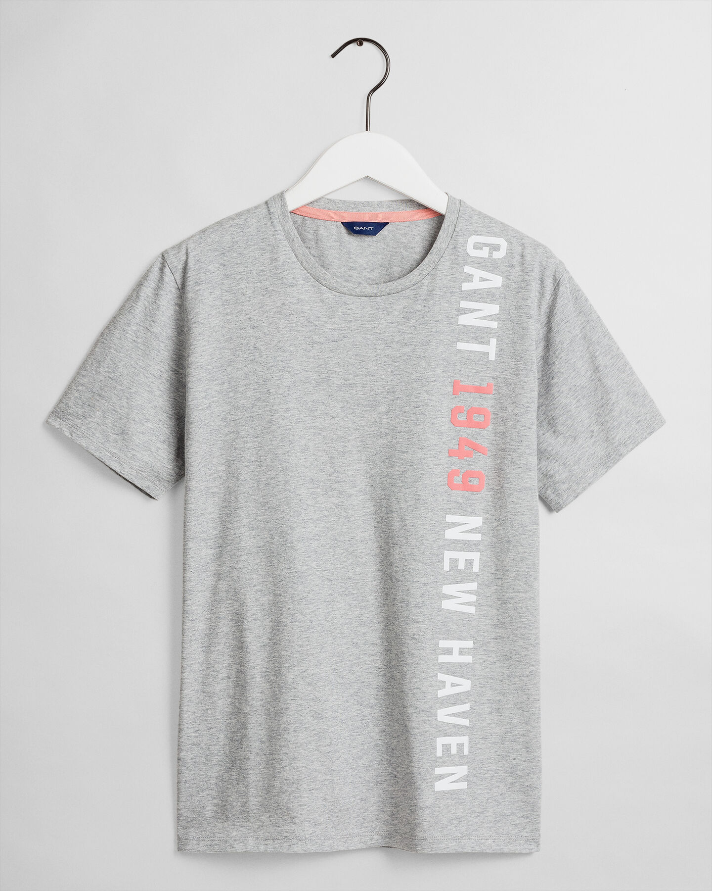 Teen Boys T-Shirt