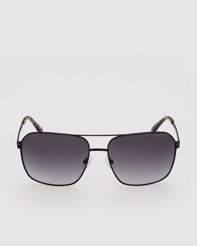 GA7188 Baron Sonnenbrille