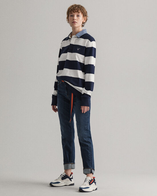 Hayle Original Jeans