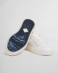 Ocean Prep™ Zanara Sneaker