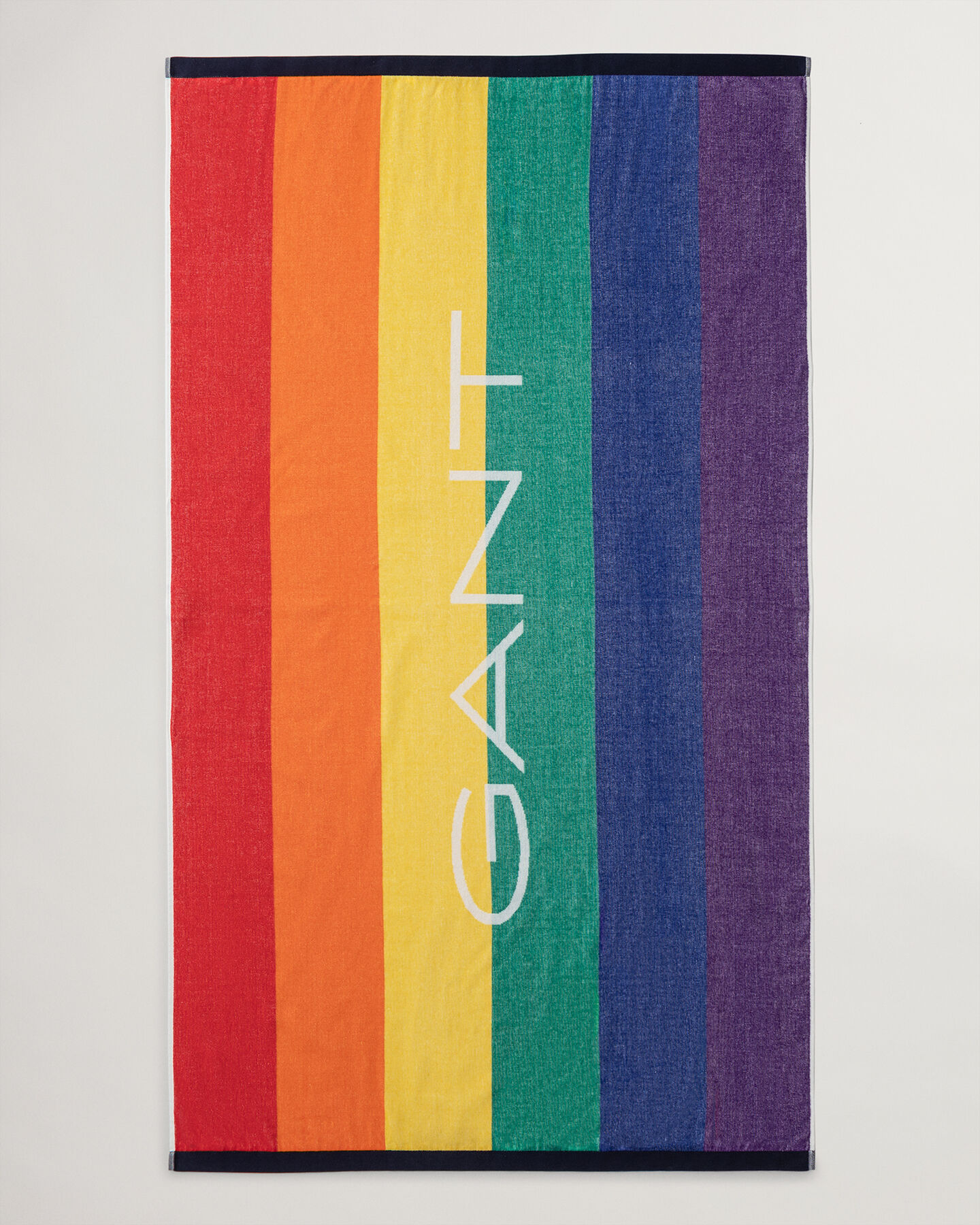 Pride Strandtuch 100 x 180