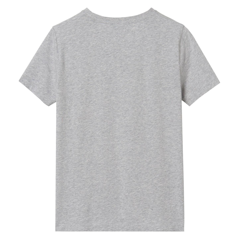 Teen Boys Shield T-Shirt