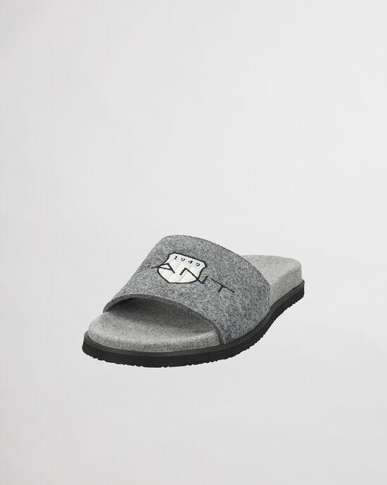 Montona Sport Sandale