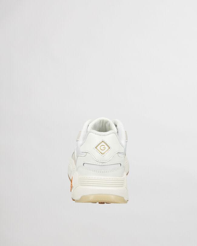 Nicewill Sneaker