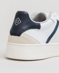 Le Brook Sneaker