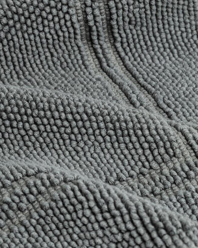 Organic Cotton Badteppich 60 x 90