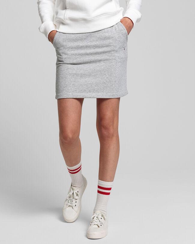 Teen Girls Original Sweatrock