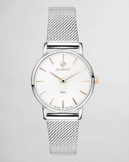 Park Avenue 32 Armbanduhr