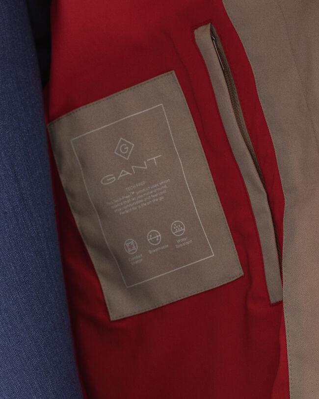 Tech Prep™ Car Coat