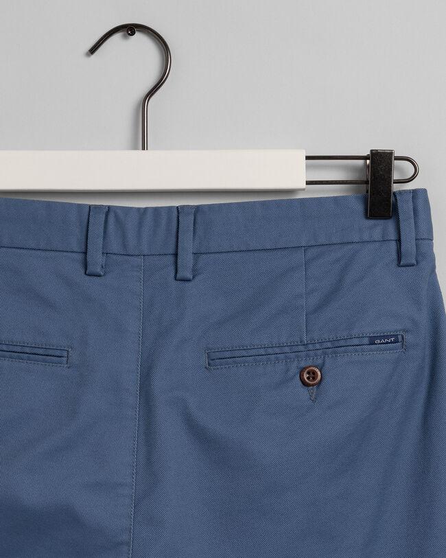 Tech Prep™ Slim Fit Shorts