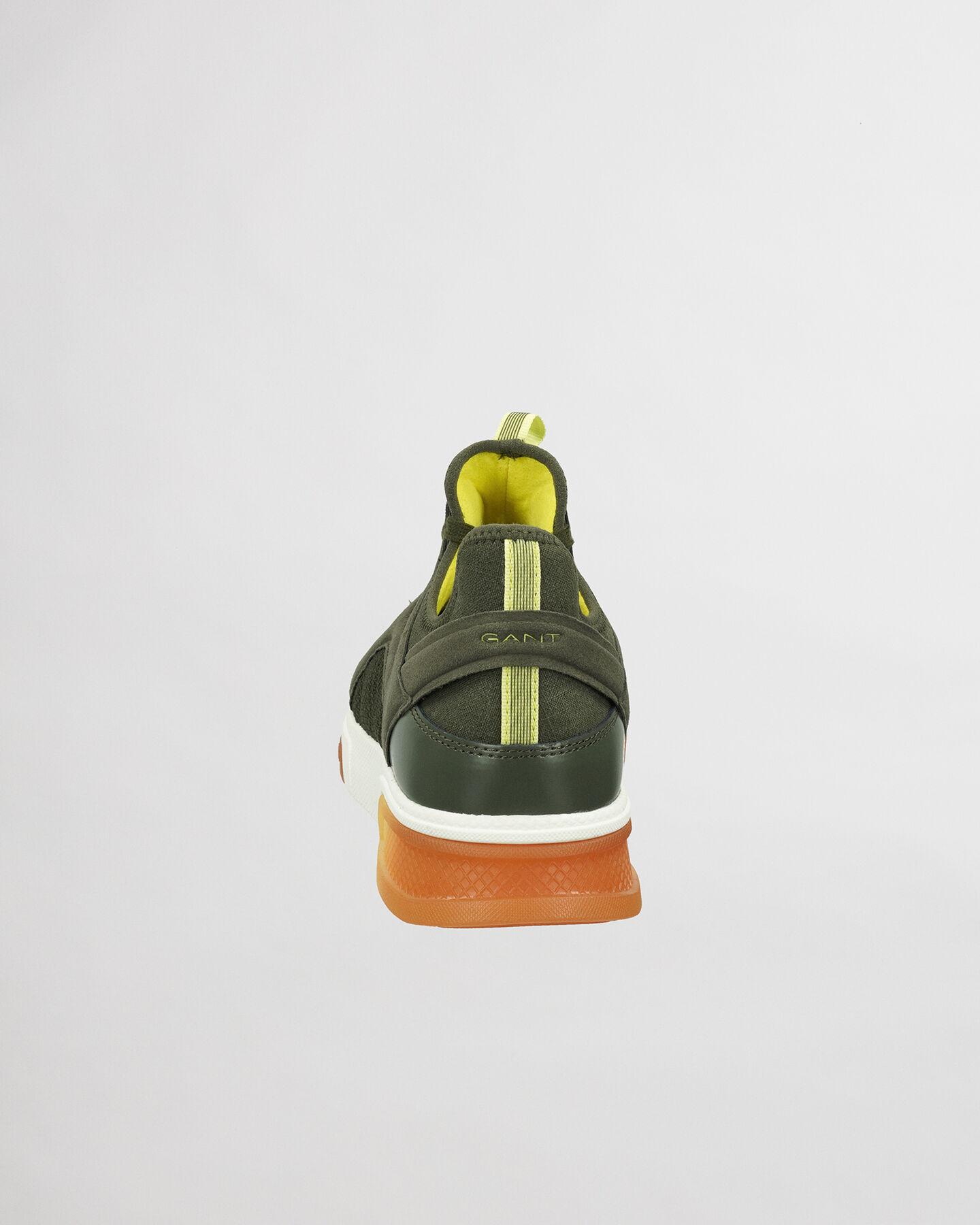 Hightown Sneaker