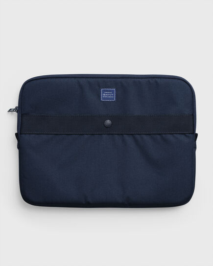Sports Laptop-Tasche