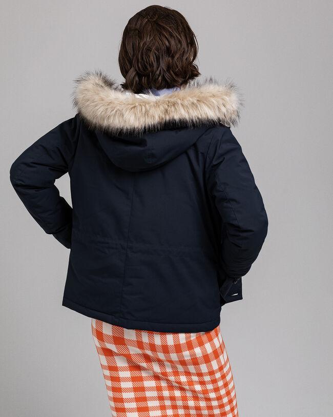 Arctic Jacke