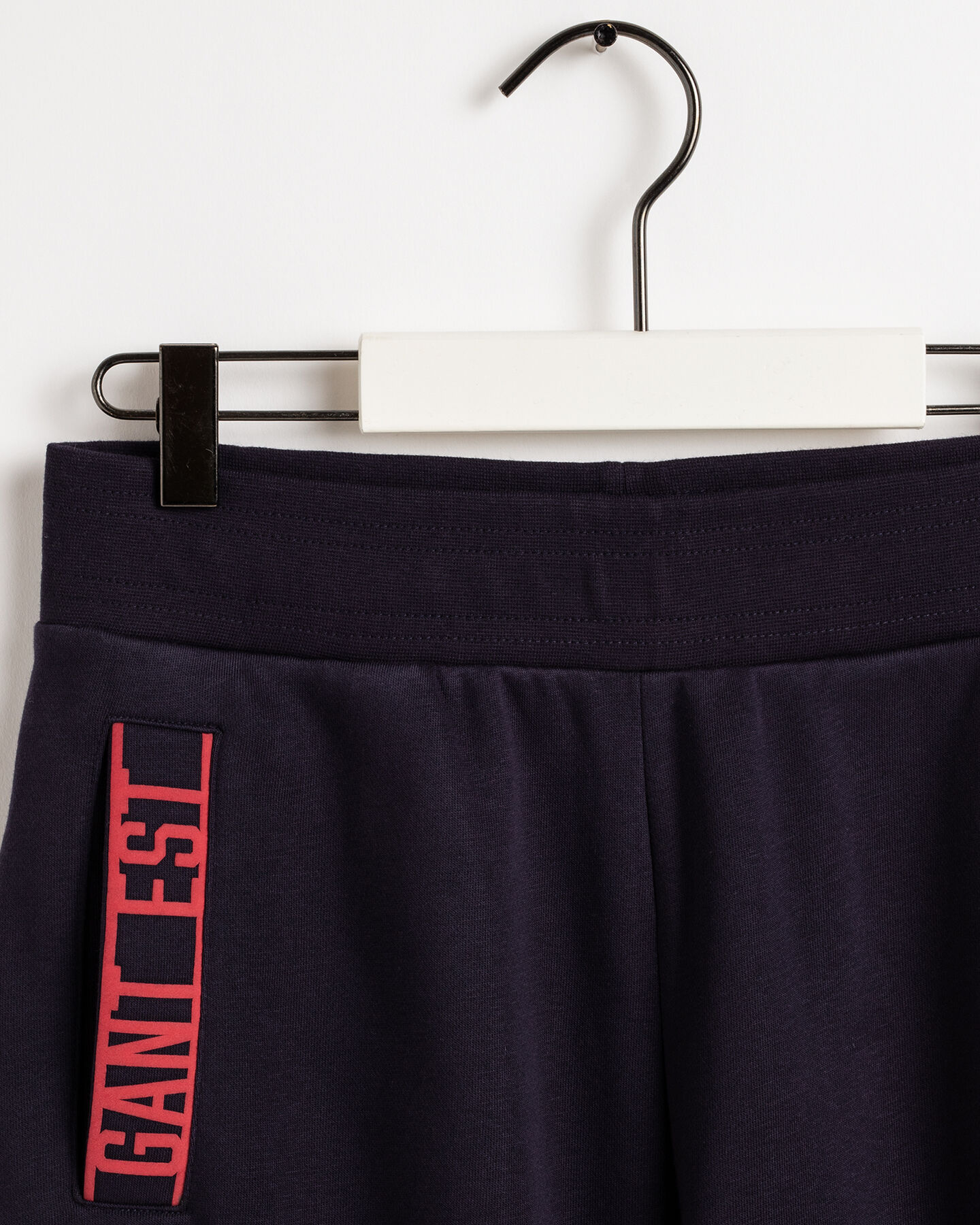 Teen Boys  Sweatshorts