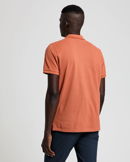 Original Piqué Poloshirt