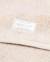 Organic Cotton Premium Handtuch 30 x 50