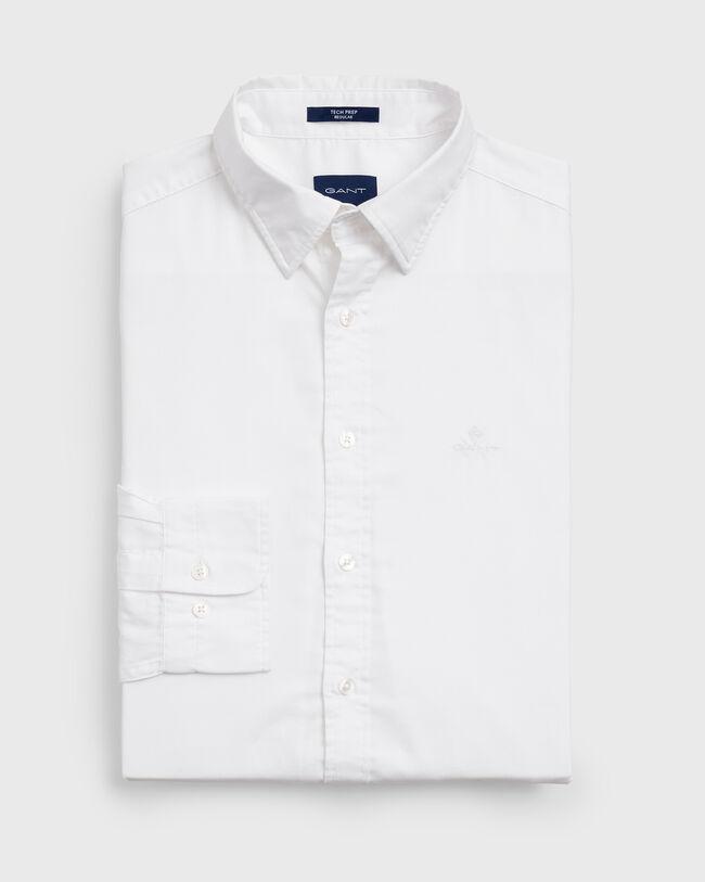 Tech Prep™ Regular Fit Oxford-Hemd