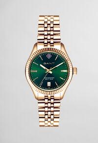 Sussex Armbanduhr