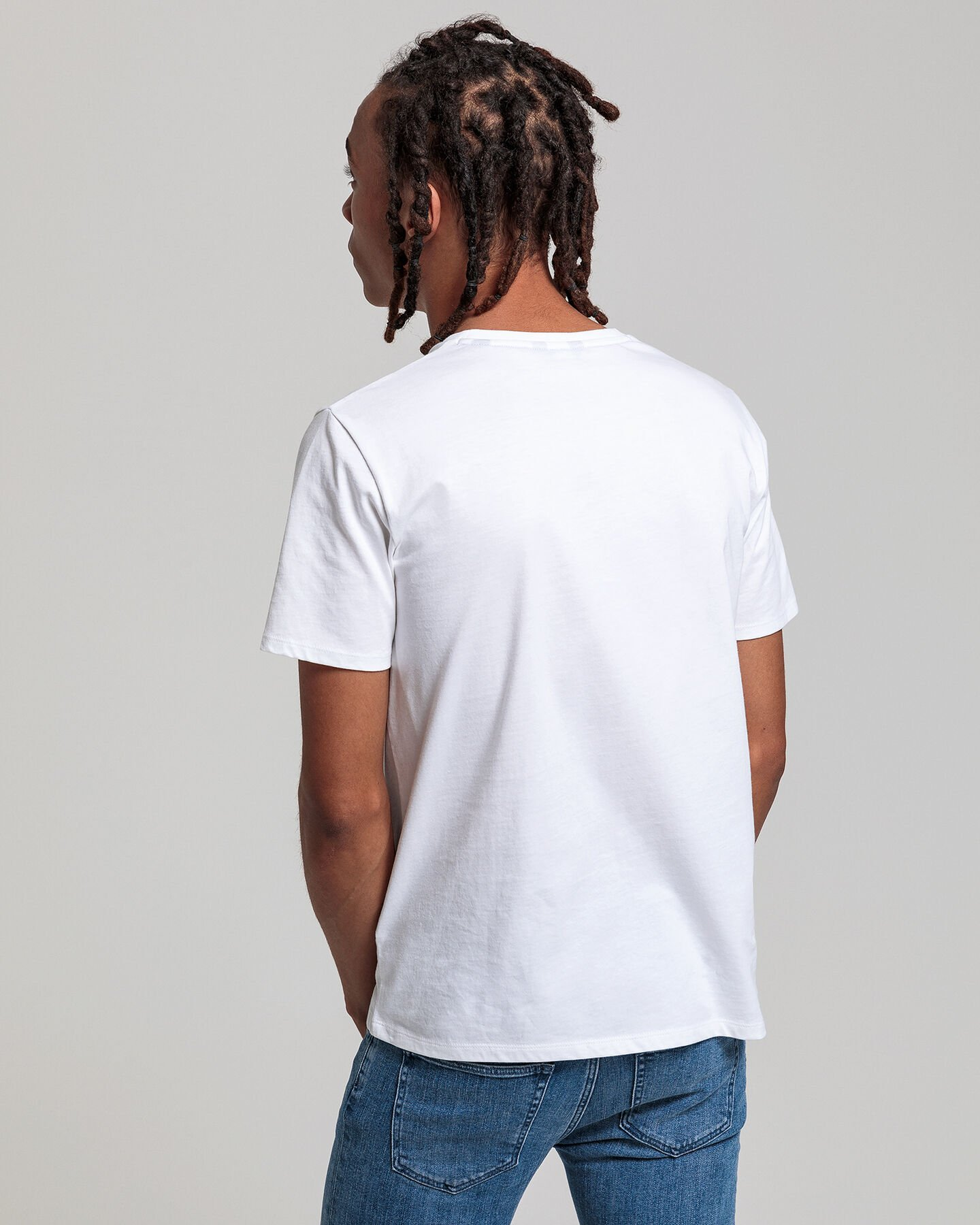 Teen Boys T-Shirt