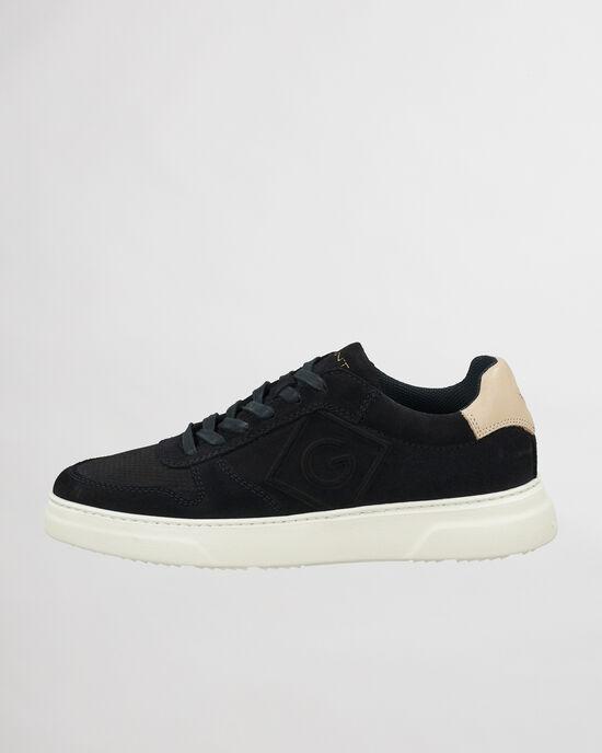 Joree Sneaker