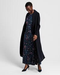 Full Length Coat