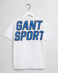 Teen Boys Sport T-Shirt