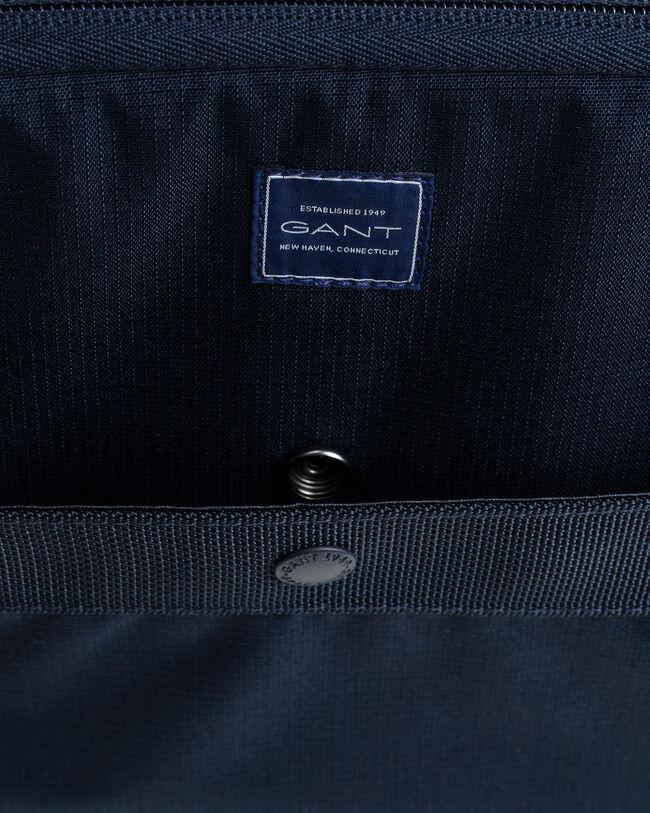Sports Laptop-Tasche