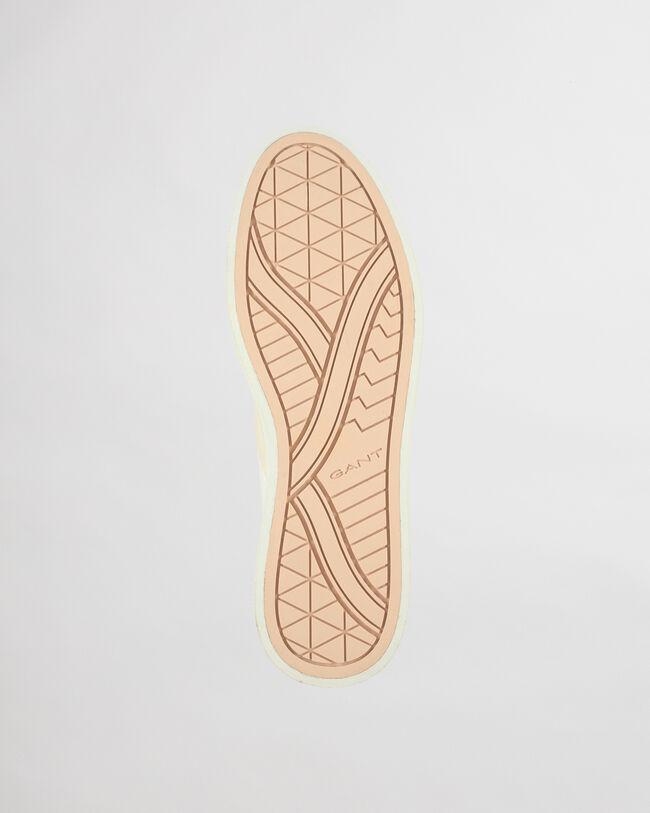 Avona Sneaker