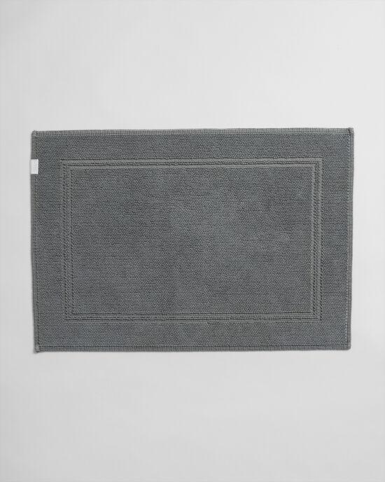 Badteppich 60 x 90