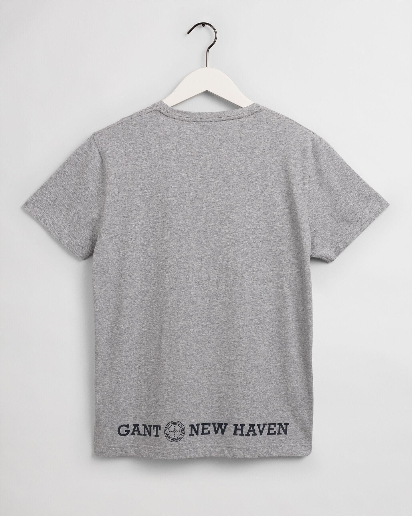 Nautical T-Shirt