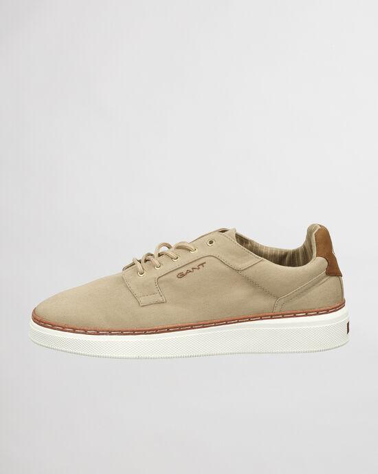 San Prep Sneaker