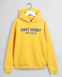 Teen Boys Sport Hoodie