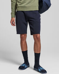 Teen Boys Original Sweatshorts