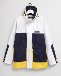 Rough Weather Racerjacke