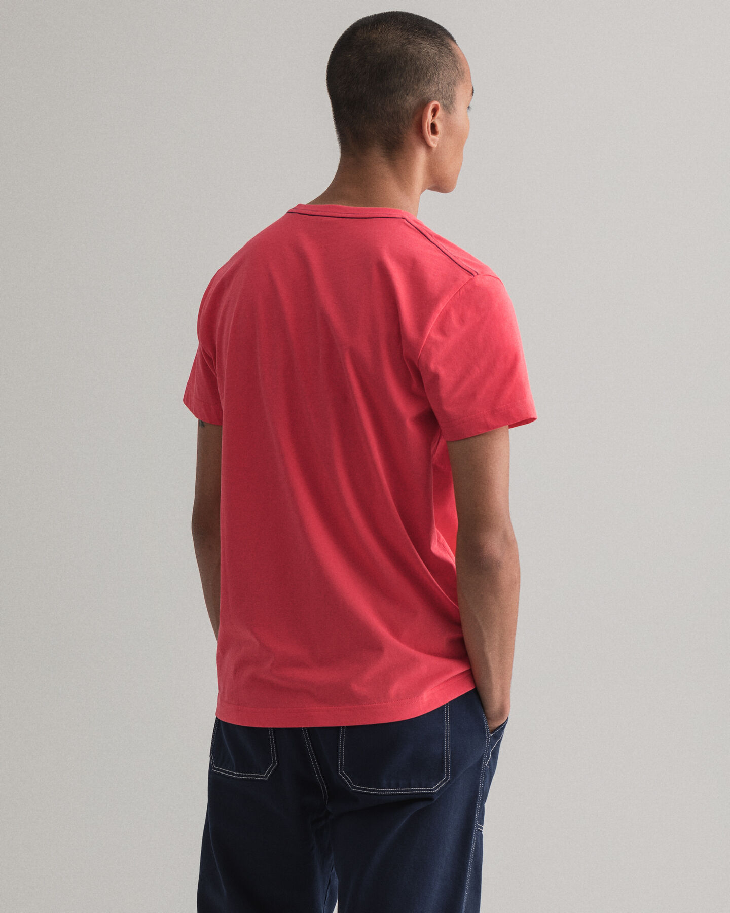 Arch Outline T-Shirt