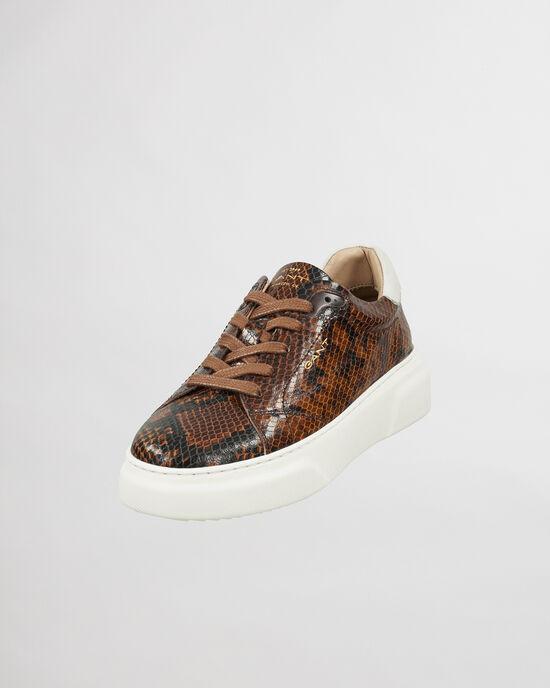 Coastride Sneaker