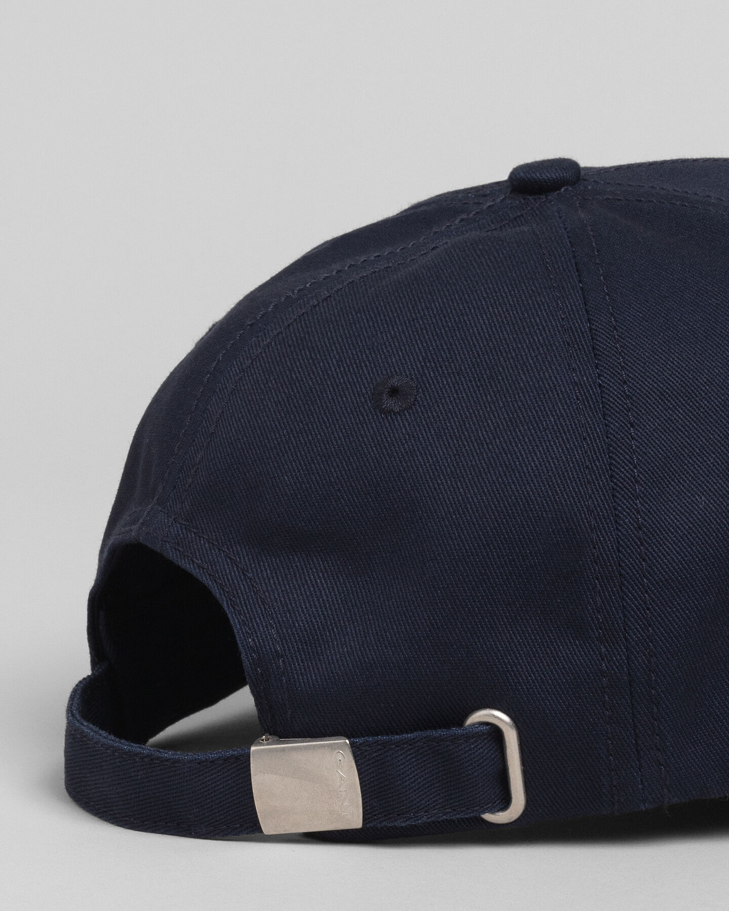 Archive Shield Baumwoll Cap