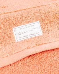 Organic Cotton Premium Handtuch 70 x 140