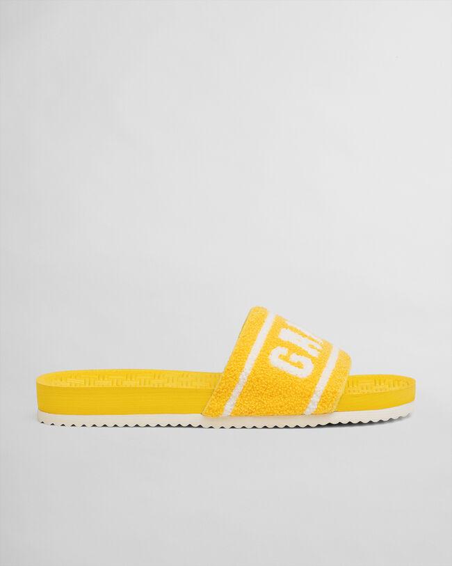 Plagepool Sandals