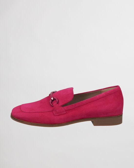Treesa Loafer