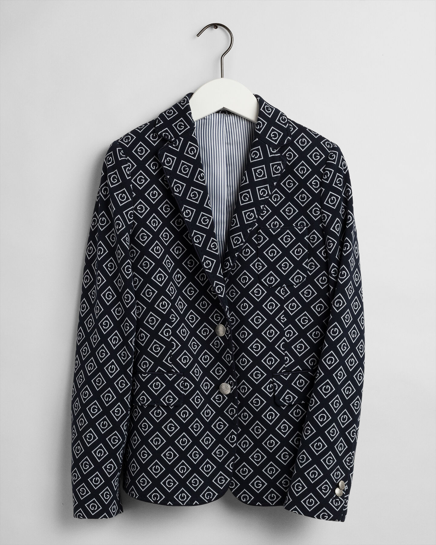 Iconic G Club Blazer