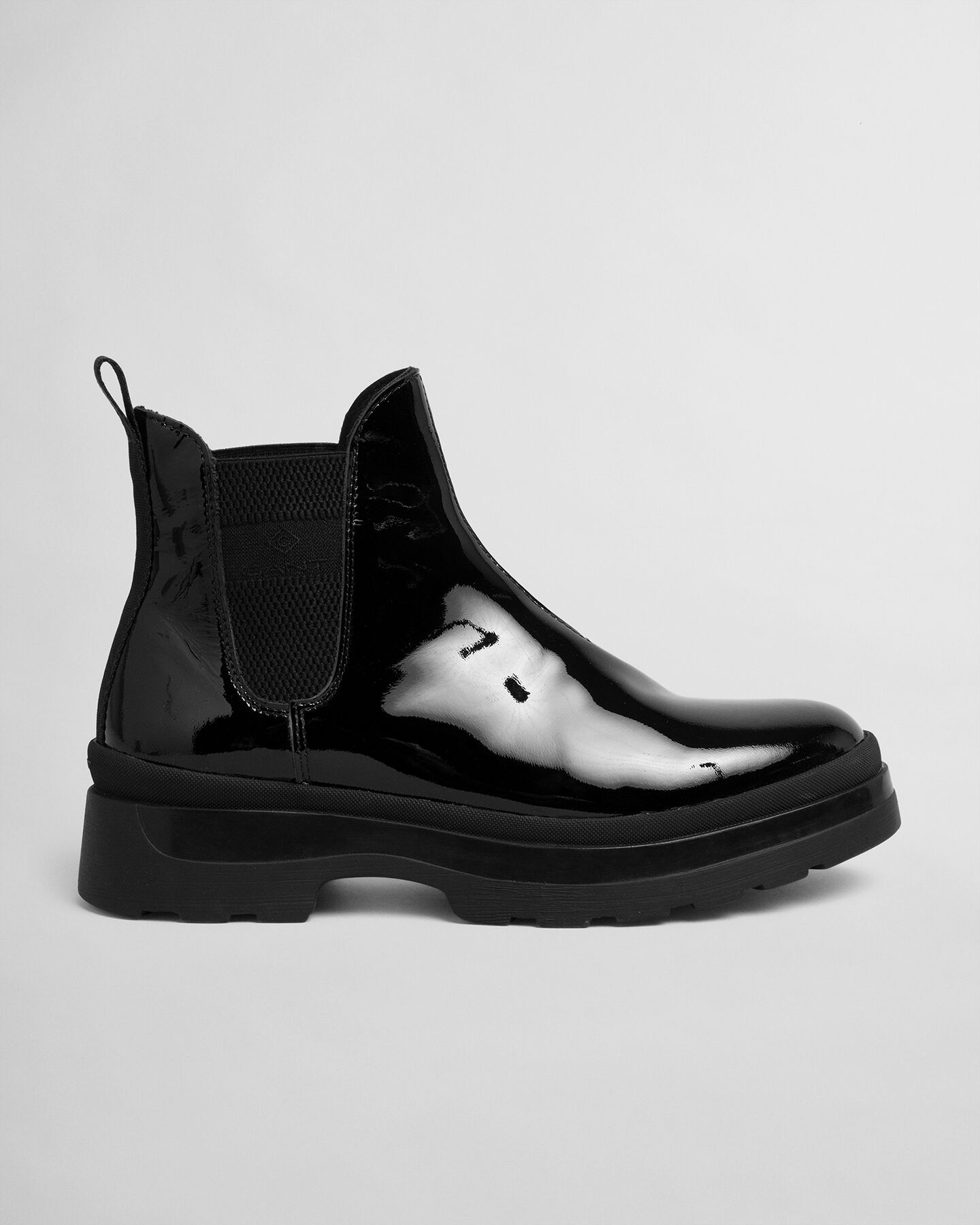 Windpeak Chelsea Boot