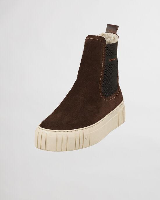 Snowmont Chelsea Boot